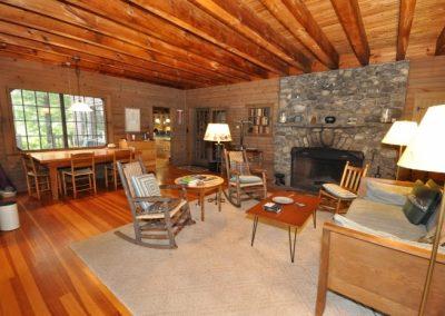 Living room.2