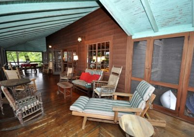 Screened Porch.3