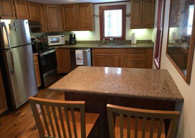 new kitchen1